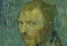 Photo of Confirman autenticidad de autorretrato de Van Gogh