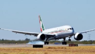 Photo of Prefirieron comprar avión que equipar hospitales: AMLO