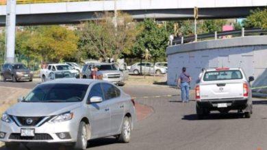 Photo of Detienen a seis sujetos tras balacera en Querétaro