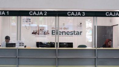 Photo of Banco del Bienestar tendrá mil 350 sucursales en 2020: AMLO