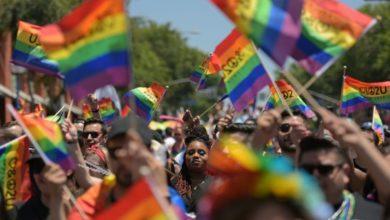 Photo of Este mes se votará matrimonio igualitario