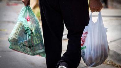 Photo of En México no existe ley que prohíba el uso de bolsas de plástico