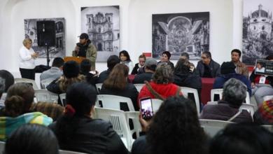 Photo of Gobierno de Veracruz dará acompañamiento a V Brigada Nacional de Búsqueda