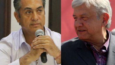Photo of Jaime Rodríguez y Obrador hablarán sobre Insabi