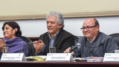 Photo of Aprueban cierre programático de obras y acciones 2019