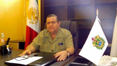 Photo of PMA procederá contra alcalde de Chinameca