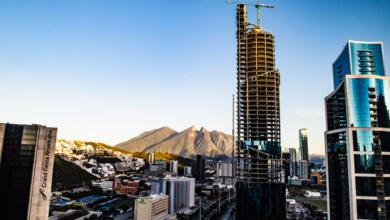 Photo of Éstas son las ciudades más habitables de México