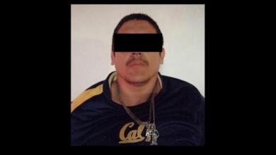 Photo of Detenidos por narcomenudeo en Xalapa