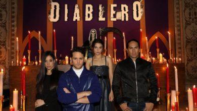 Photo of Prometen en «Diablero» artesanal en su segunda temporada