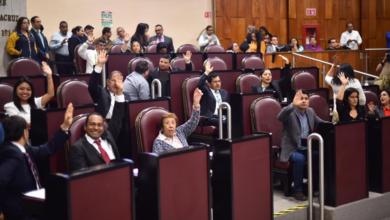 Photo of Exhorta Legislativo al Ejecutivo estatal a reunirse con cafeticultores