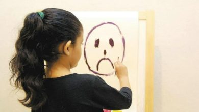 Photo of Once municipios albergan más casos de suicidios en menores