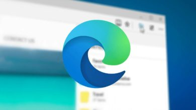 Photo of Microsoft lanza su nuevo navegador Edge Chromium