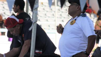 Photo of Siete veracruzanos convocados a la Selección Mexicana de Natación