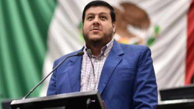 Photo of Panistas respaldan a Erik Aguilar