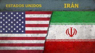Photo of EUA ya definió 52 blancos de ataque contra Irán