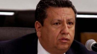 Photo of Necesario, reforzar aduanas para evitar tráfico de armas