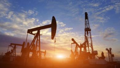 Photo of Gobierno adquiere cobertura petrolera