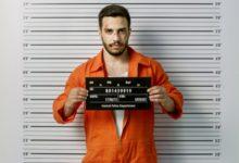Photo of Reo se fuga de prisión y envía postal desde Tailandia