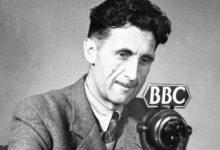 Photo of A 70 años de George Orwell, su ficción se ha vuelto realidad
