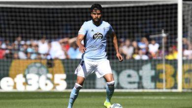 Photo of Néstor Araujo recibe alta médica y podría jugar contra el Athletic de Bilbao
