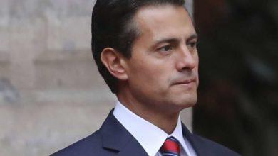 Photo of Santiago Nieto revela que tuvo enfrentamientos con EPN