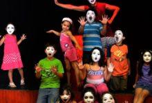 Photo of Teatro infantil, herramienta para reír y aprender
