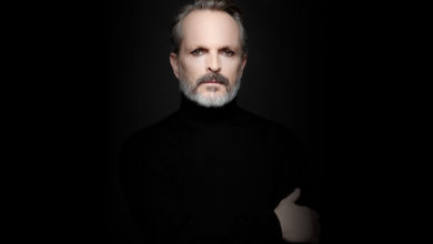 Photo of Confirman bioserie de Miguel Bosé