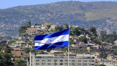 Photo of Honduras y OEA fracasan en anticorrupción