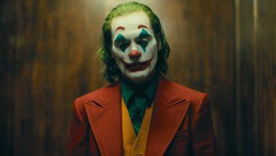 Photo of «Joker» arrasa con 11 nominaciones al Oscar