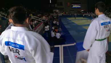 Photo of Reanudan actividades los Juegos Estatales