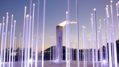Photo of Con presencia mexicana, se inauguran Juegos Olímpicos Lausana 2020