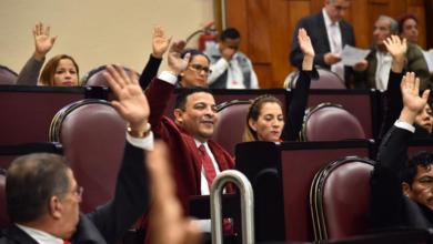 Photo of Estos diputados podrían lanzarse para Alcaldes en elecciones de 2021