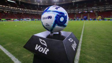 Photo of Ocho técnicos mexicanos, un español y 9 sudamericanos dirigirán en la Liga MX
