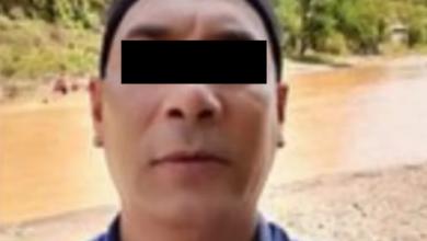 Photo of Hallan sin vida a locutor de La Ke Buena Michoacán