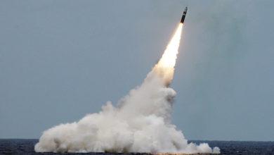 Photo of Irán podría tener en unos meses bomba atómica y misil portador: Israel
