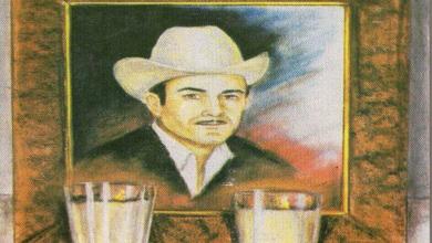 Photo of Recuerdan con memes la muerte del tío del «Narco de narcos»