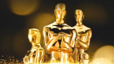 Photo of Lista completa nominados Oscars 2020