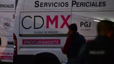 Photo of Pasajeros de microbús enfrentan y matan a asaltantes
