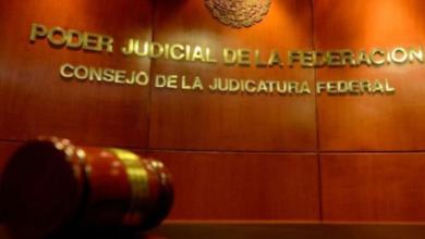 Photo of Inhabilitan a magistrado por hostigamiento sexual