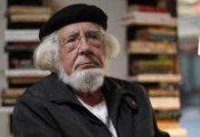 Photo of Galería José María Velasco homenajeará al poeta Ernesto Cardenal