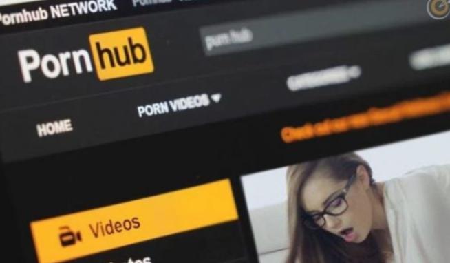 Pornhub Probleme