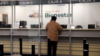Photo of Sucursales del Banco del Bienestar son necesarias: AMLO