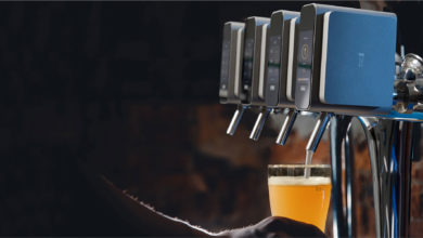 Photo of Gracias a esta inteligencia artificial tu cerveza llegará en 'su punto'