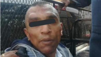 Photo of Analizan liberación de presos en situación vulnerable