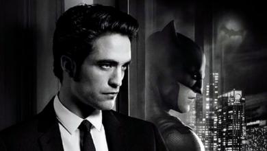 Photo of The Batman ya comenzó filmación; se filtraron primeras imágenes
