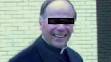 Photo of Papa acepta salida de abusador sexual de la iglesia