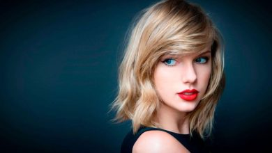 Photo of Taylor Swift destapa trastorno alimenticio en documental