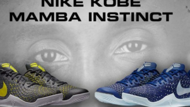 Photo of Nike retira artículos de Kobe Bryant