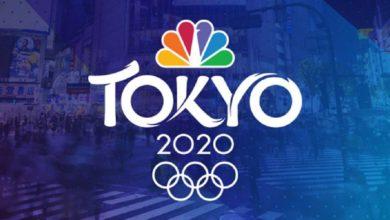 Photo of Cinco consejos para viajar a Tokio 2020