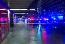 Photo of Tiroteo en centro de Seattle deja numerosas víctimas